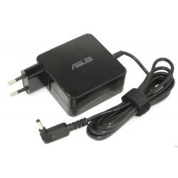 Блок питания для Asus Ultrabook 19V1.75A (4.0x1.35) 33W Стеновой 11955