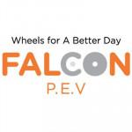 FalconPev
