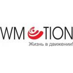 WMOTION