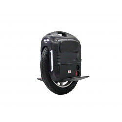 Моноколесо GotWay (Begode) RS HS 1800Wh 100V