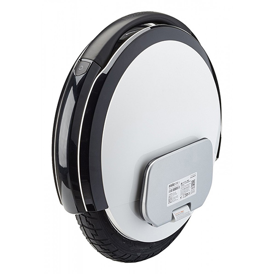 Моноколесо Ninebot by Segway One S2 310Wh