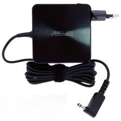 Блок питания для Asus Ultrabook 19V2.37A (4.0x1.35) 45W стеновой 10368