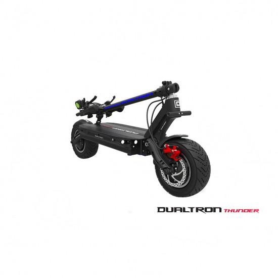 Электросамокат Dualtron Thunder