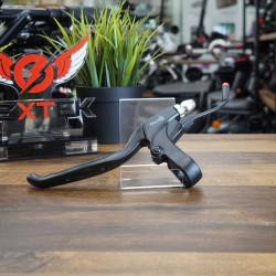 Ручка тормоза Kugoo M4 Pro