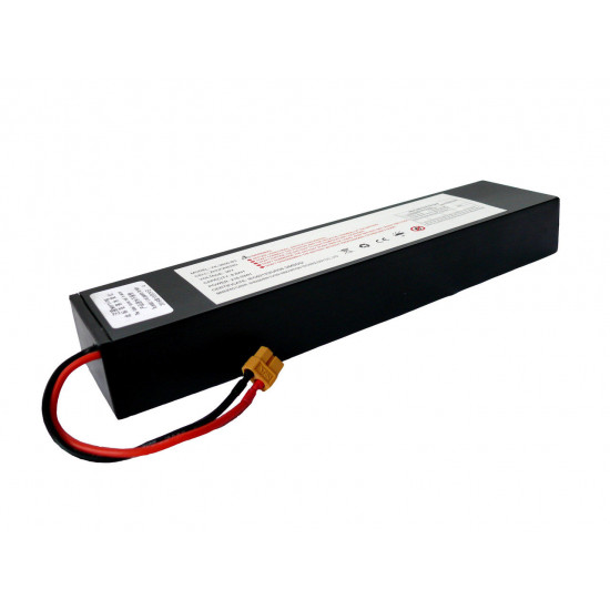 Аккумулятор Kugoo S3 7.5Ah