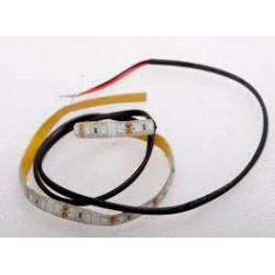 Светодиодная лента руля электросамоката Starway Z9/Z10