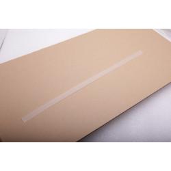 Защита передней светодиодной ленты электросамоката Starway Z10