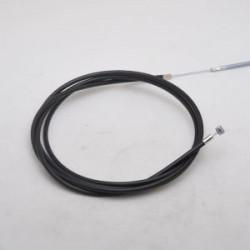 Тормозной трос с рубашкой и пружиной электросамоката Starway-Z (190 см)