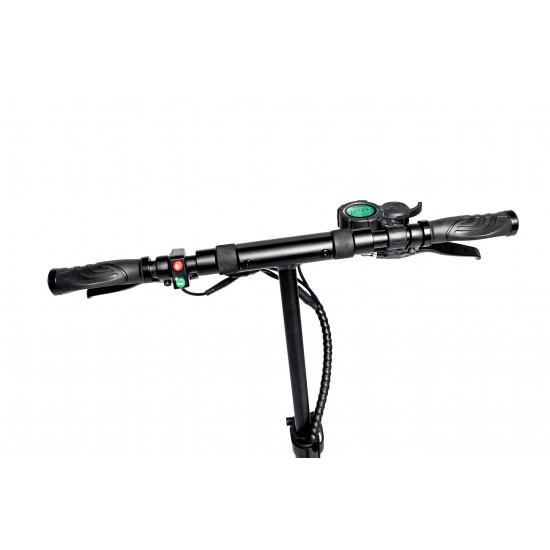 Электросамокат Halten RS-01 Pro