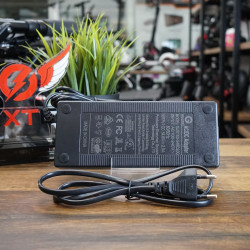 Зарядное устройство Kugoo M4 Pro