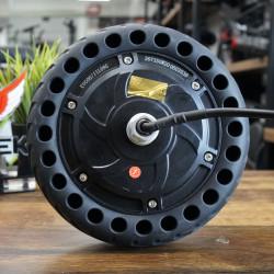Мотор колесо Kugoo S3 Pro