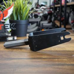 Вилка Kugoo S3 Pro передняя