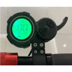 Дисплей электросамоката rs01(v2)