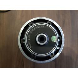 Мотор колесо Kugoo M4 Pro