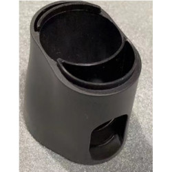 Пластмассовый элемент рулевой стойки для Halten RS-01