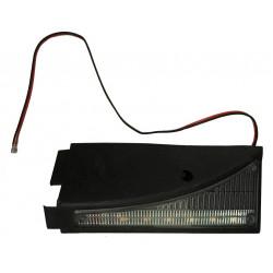 Задний поворотник для электросамоката Kugoo M4 Pro