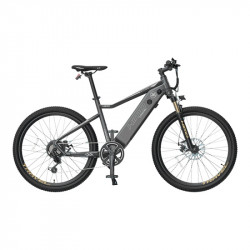 Электровелосипед Himo C26