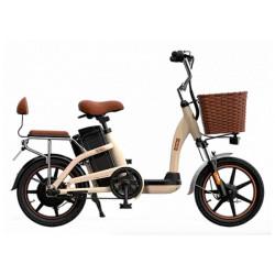Электровелосипед Himo C16