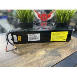 Аккумулятор Kugoo S1 36V 6Ah