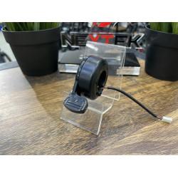 Курок тормоза для электросамоката Kugoo S1