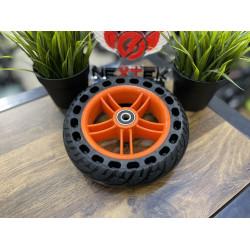 Покрышка Kugoo S1 (колесо)