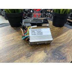 Контроллер 2000w 48v 30A Kugoo G2 pro