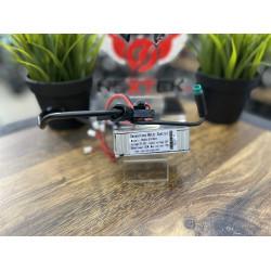 Контроллер Kugoo S1 plus
