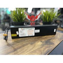 Аккумулятор Kugoo S1 plus 36V 7.5Ah
