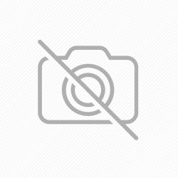 Ноутбук Asus F751MA-TY256T