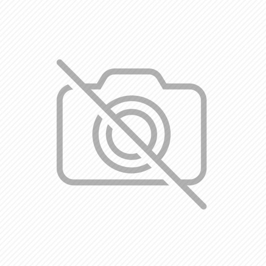 Электросамокат Xiaomi Mija m365 PRO Черный